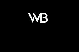 Watson Bros